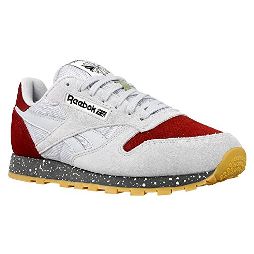 reebok-scarpe-cl-leather-sm-classic-retro-aq9772-46