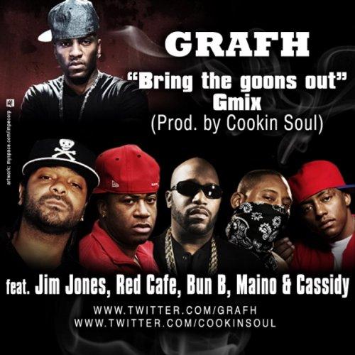Grafh -