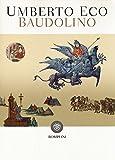51ASuv5DgkL._SL160_ Recensione di Pape Satàn Aleppe di Umberto Eco Recensioni libri