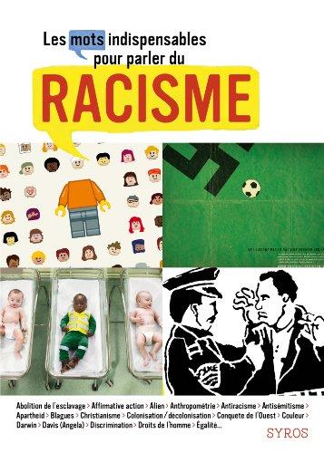"""<a href=""""/node/94627"""">Les mots indispensables pour parler du racisme</a>"""