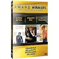 Oscar Collection