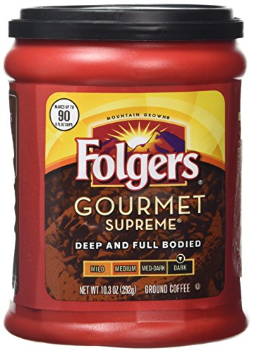 folgers-gourmet-supreme-dark-ground-coffee-292g-1-pack