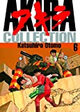 Akira collection: 6