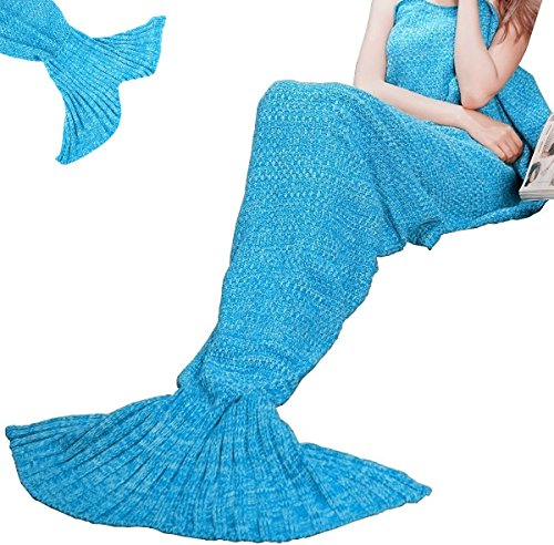 gifts-for-women-adult-blue-all-seasons-mermaid-tail-blanket-2nd-generation-2017-as-mother-girls-wife