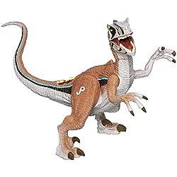 Jurassic Park Dino Growlers [Velociraptor]