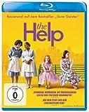 The Help [Alemania] [Blu-ray]