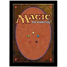 Ultra Pro 82801 - Juego de protectores para cartas Magic (80 unidades)