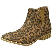 Roxy Women's Austin Ankle Boots