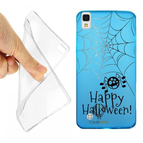 HAPPY HALLOWEEN PER LG X POWER CELESTE (Halloween-celeste)