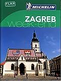 Guide Vert -  Zagreb week-end