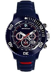 BMW MOTORSPORT orologi uomo BM.CH.DBE.B.S.13