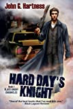 Hard Day's Knight (The Black Knight Chronicles Book 1)