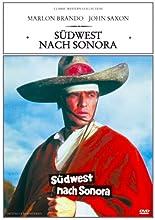 Südwest nach Sonora hier kaufen