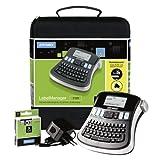 Dymo LabelManager 210 D con valigetta / custodia