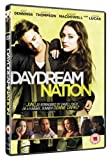 Daydream Nation [DVD] by Kat Dennings