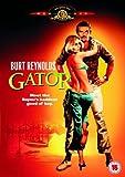 Gator [DVD]