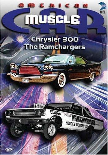 chrysler-300-ramchargers-edizione-germania