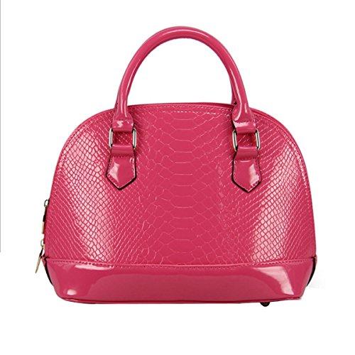 Handtasche Mode Schultertasche Koreanische D Trend SH1nqg