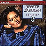 Jessye Norman - Classics -