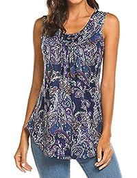 Amazon.it  Perugina  Abbigliamento 7ec2501ecd9