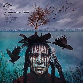Apache (Apoena Remix)