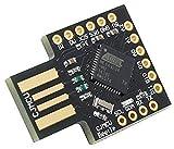 RoboMall Beetle/Leonardo ATMEGA32U4 Mini Development Board Arduino kompatibel