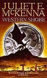 Western Shore: The Aldabreshin Compass Book 3