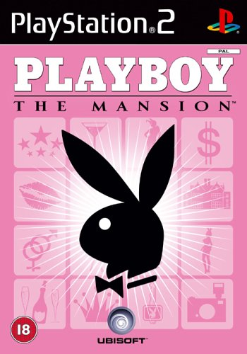 playboy-the-mansion-ps2-import-anglais