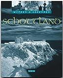 Mythen & Legenden - SCHOTTLAND - Ein hochwertiger Fotoband mit über 170 Bildern auf 128 Seiten - STÜRTZ Verlag - Ernst-Otto Luthardt (Autor), Tina und Horst Herzig (Fotografen)
