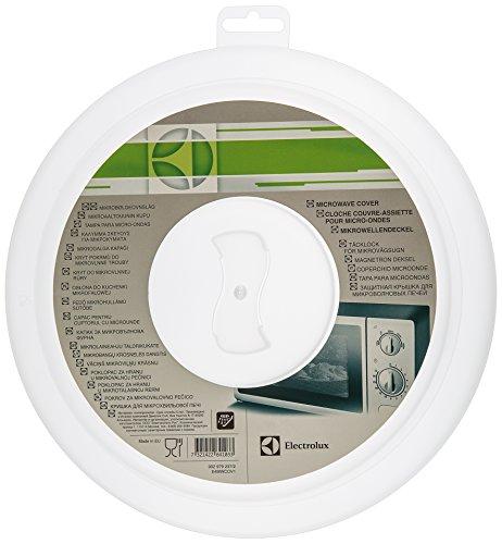 Electrolux 9029792372 Mikrowellendeckel