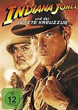 Indiana Jones und der letzte Kreuzzug hier kaufen