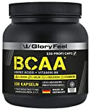 Bcaa Für Frauen - Best Reviews Guide