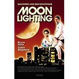 Moonlighting - Das Model und der Schnüffler