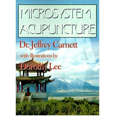 microsystem-acupuncture-author-dr-jeffrey-carnett-published-on-november-2000