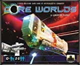 Stronghold Games 1002 - Core Worlds