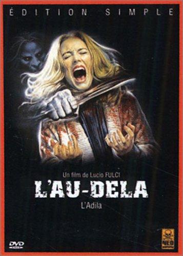 lau-dela-edition-simple