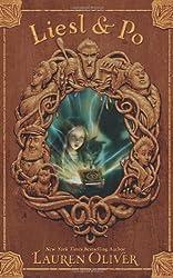 [ [ [ Liesl & Po[ LIESL & PO ] By Oliver, Lauren ( Author )Oct-04-2011 Hardcover