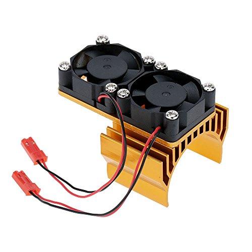 540-550-disipador-de-calor-del-motor-con-doble-ventilador-de-refrigeracion-para-rc-1-10-coche-oro
