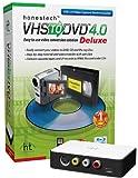 VIDBOX Software