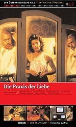 DVD Edition Der Standard (13) Die Praxis der Liebe hier kaufen