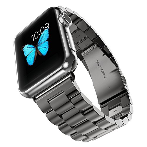 evershopr-apple-watch-strap-band-38mm-stainless-steel-iwatch-strap-wrist-band-replacement-metal-clas