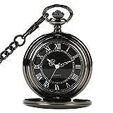CestMall Reloj