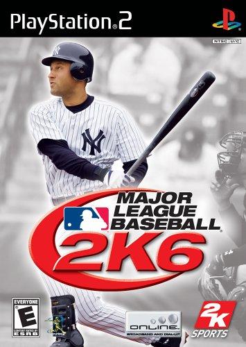 major-league-baseball-2k6