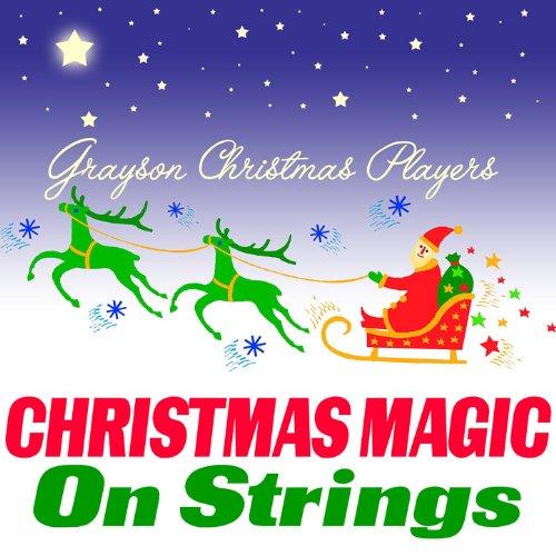 String Quartet No.9 in C, Op.59 No.3, III. Menuetto Grazioso