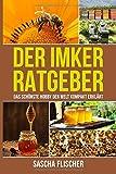 ISBN 1979838739