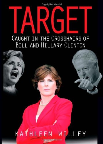 target-caught-in-the-crosshairs-of-bill-and-hillary-clinton