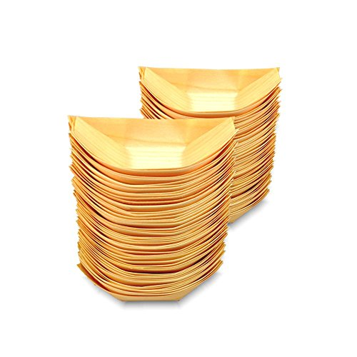 small-bamboo-wooden-boat-12x7cm-100pack-perfect-for-party-banquet-p301-100