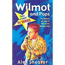 Wilmot And Pops