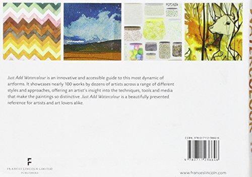 Frances Lincoln Publishers Ltd
