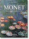 ISBN 9783836550987